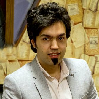 محمد صادقی صبا