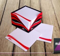 طراحی بسته بندی ای پی ان