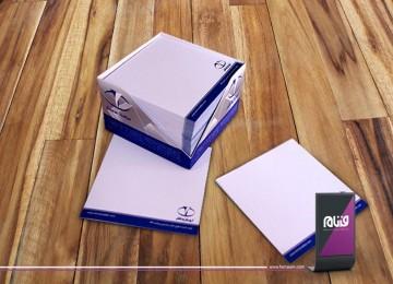 طراحی بسته بندی تهران دفتر