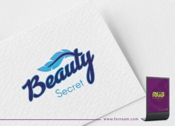 Beauty secre