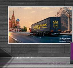 Goldenmax-Truck1